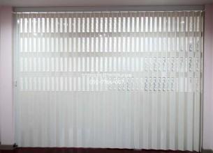 สร้างสรรค์งานตกแต่งภายในด้วยฉากกั้นห้องแบบญี่ปุ่น