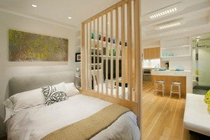 Room-divider-for-bedroom