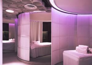 Spa-Room-Furama-Hotel-by-formwerkz-6