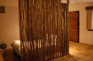 bedroom-partition-for