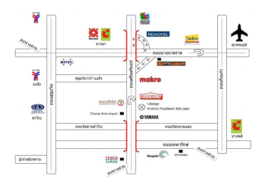 idesign-map1