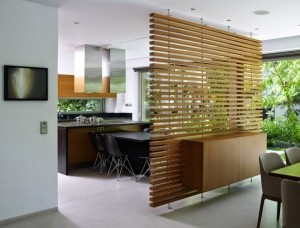 wooden-room-partition-ideas-of-simple-wood-panels
